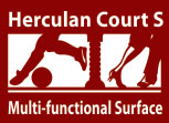 Court-S-logo