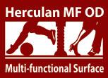 MF-OD-logo