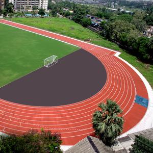 Somaiya College, Vidyavihar, Mumbai