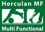 herculanMF