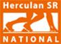 herculanSRnational