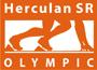herculanSRolympic