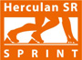 herculanSRsprint