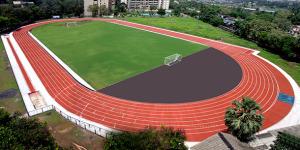 Somaiya College