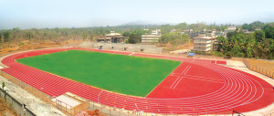 chiplun track (2)