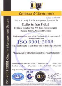 Registration 001