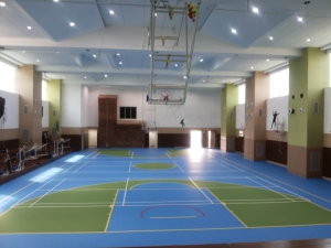 Shiv Nadar School, Gurgaon