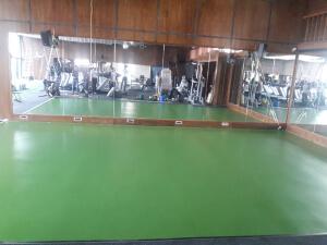 I Think Fitness, Bandra (W), Mumbai