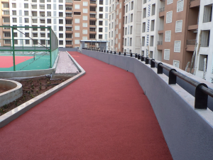 Valley-Shilp-Projects,-Kharghar