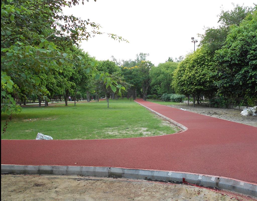 lohiapark3