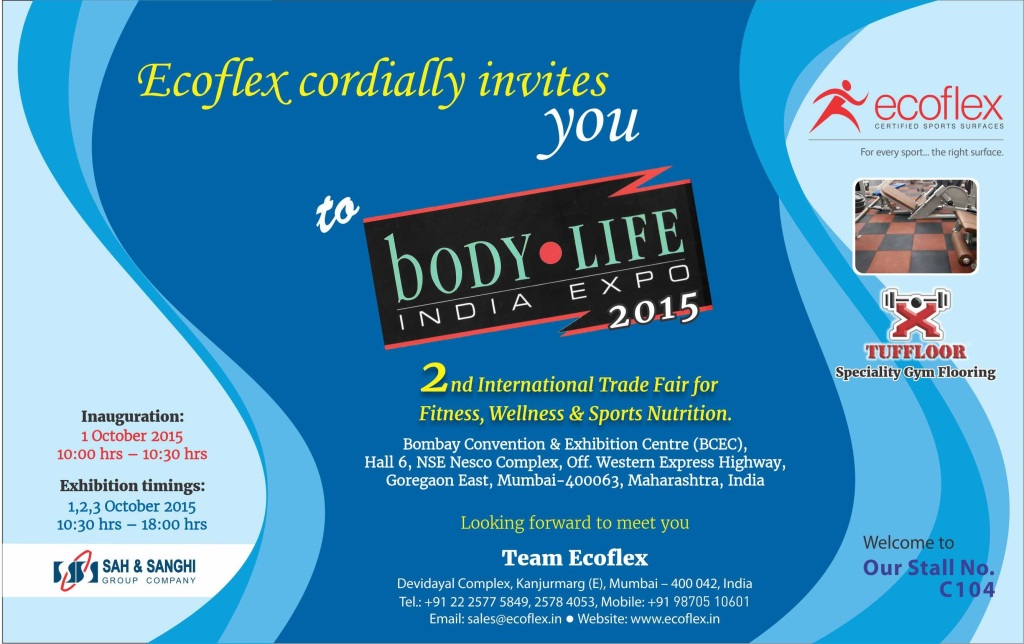 Invitation_mailer_for_Body_life_final